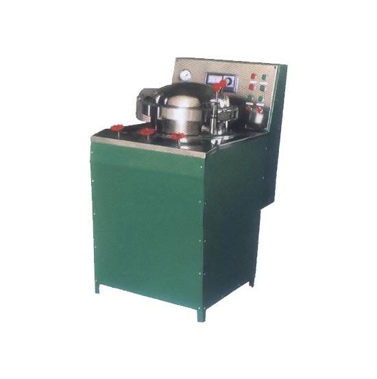 高温高压样品机 DM-5C