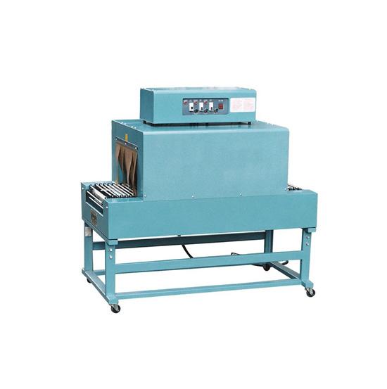 DM-BO-400 热收缩包装机