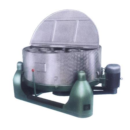 DM-5BA 脱水机